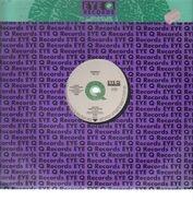 Brainchild - Vol. III