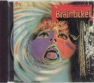 Brainticket - Brainticket