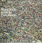 Brancaccio & Aisher - Everybody