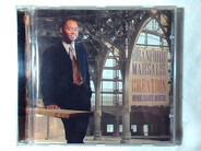 Branford Marsalis / Orpheus Chamber Orchestra - Creation