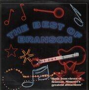 Branson - The Best Of Branson