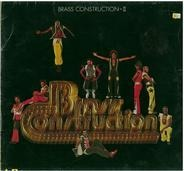 Brass Construction - Brass Construction II