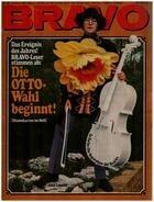 Bravo - 02/1968 - John Lennon