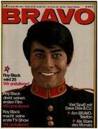 Bravo - 05/1968 - Roy Black