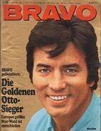 Bravo - 14/1968 - Perre Brice