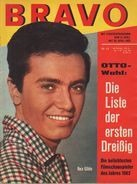 Bravo - 15/1963 - Rex Gildo