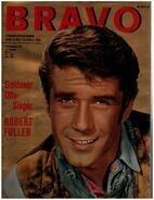 Bravo - 15/1964 - Robert Fuller