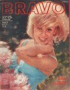 Bravo - 16/1965 - Gitte