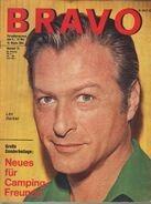 Bravo - 19/1965 - Lex Barker