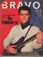 Bravo - 22/1965 - Dr. Christoph Vollmer