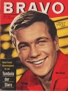 Bravo - 23/1963 - Götz George