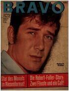 Bravo - 23/1965 - Robert Fuller