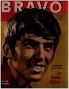 Bravo - 24/1964 - George Harrison