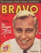 Bravo - 26/1960 - Hansjörg Felmy