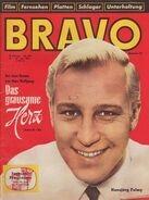 Bravo - 26/1960 - Hansjörg Femy