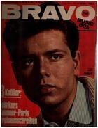 Bravo - 30/1965 - Cliff Richard