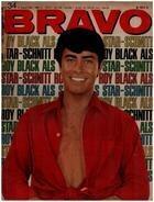 Bravo - 34/1966 - Roy Black