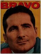 Bravo - 40/1966 - Freddy Quinn