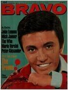 Bravo - 44/1966 - Rex Gildo