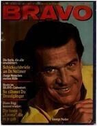 Bravo - 44/1968 - George Nader