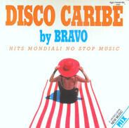 Bravo - Disco Caribe