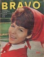 Bravo - 44/1964 - Manuela
