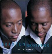 Braxton Brothers - Both Sides