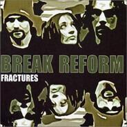 Break Reform - Fractures