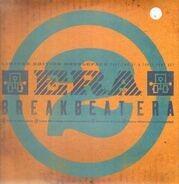 Breakbeat Era - Ultra Obscene (Part 2 of 3)