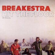 Breakestra - Hit the Floor