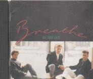 Breathe - All That Jazz