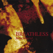 Breathless - Heartburst