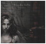Brenda Kahn - Hunger