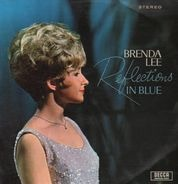 Brenda Lee - Reflections in Blue