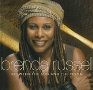 Brenda Russell - Between The Sun And Moon