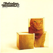 Brendan Benson - Spit It Out