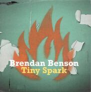 Brendan Benson - Tiny Spark