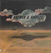 Brewer And Shipley - Rural Space
