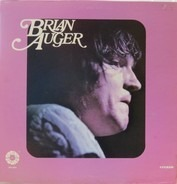 Brian Auger - Brian Auger