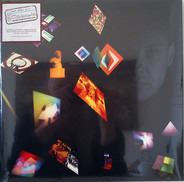 Brian Eno - My Squelchy Life