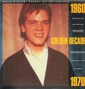 Brian Hyland - Golden Decade 1960 - 1970