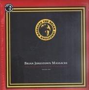 Brian Jonestown Massacre - Tepid Peppermint Wonderland Volume