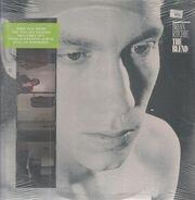 Brian Ritchie - The Blend
