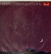 Brian Auger & The Trinity - Highlights Of Brian Auger & The Trinity