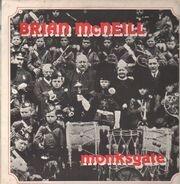 Brian McNeill - Monksgate