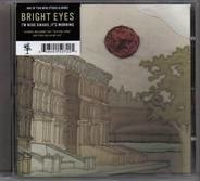 bright eyes - I'm Wide Awake, It's Morning