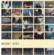 Bright Eyes - Motion Sickness