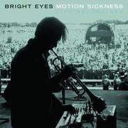 Bright Eyes - Motion Sickness: Live Recordings