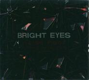 Bright Eyes - Noise Floor (Rarities 1998-2005)