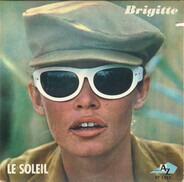 Brigitte Bardot - Le Soleil